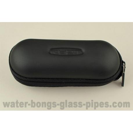 Big Pipe Case 160x60x65mm