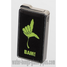 Gas Lighter BAM