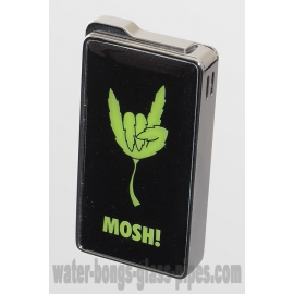 Gas Lighter MOSH