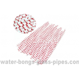 Pipe Cleaners - Set of 5 pcs