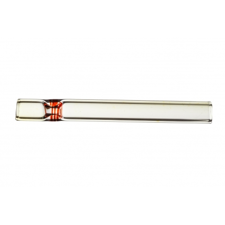80mm Silver One Hitter