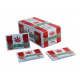 O Cannabis Rolling Papers