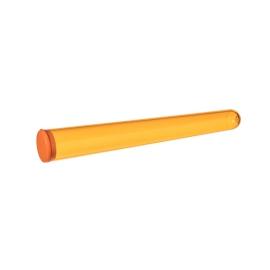 Spliff Protector - Orange