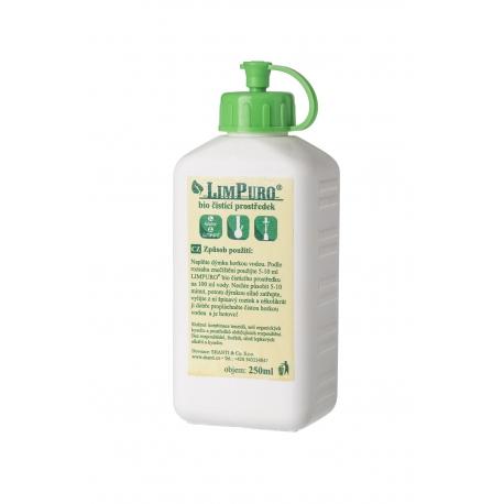 Smoking Pipe liquid cleaner 250ml