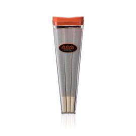 Dutch Pre-Rolled Cones