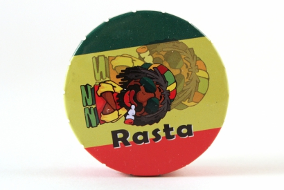 Rastafari movement (Rastas)
