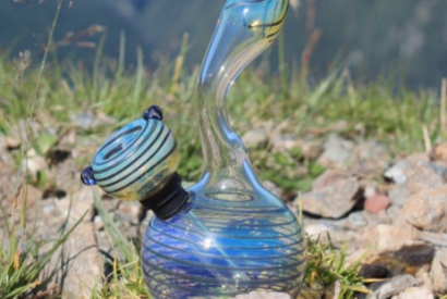 Bongs and Pipes on Holiday - Win $50 gift certificate