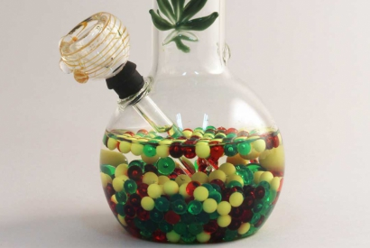 Diffuser beads – what are they and how they work?